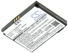 Batterie 900mAh type 338937010208 HJS100 Pour Becker Map Pilot