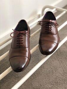 Ted Baker Men's Shoes