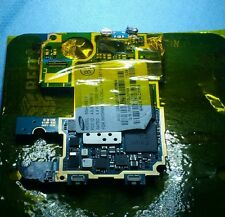 servicio de reparaccion de boton de power samsung galaxy s4,s3