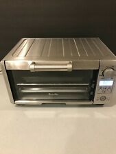 Breville BOV450XL Mini Smart Oven 1800W
