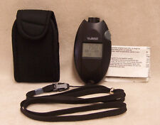 LA CROSSE TECHNOLOGY WIRELESS INFRARED THERMOMETER