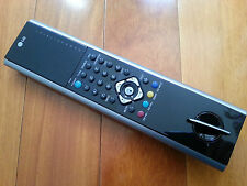 GENUINE  LG TV  SELF-GENERATING REMOTE CONTROL .6710T00010D