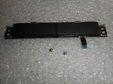 REFURBISHED Dell Latitude E7440 LOWER MOUSE CLICKER BUTTON+CABLE *BIA01 *A12AN4