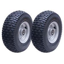 15x6.00-6 4ply multi Césped cortadora de 15 600 6 Neumático para montar - Deli