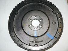 93419732 N Mercruiser GM 3.0 Schwungrad 14 Inch 3858658 Volvo Penta
