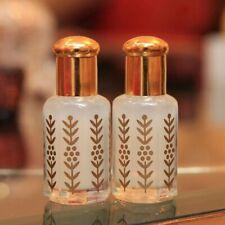 Musk Al Tahara (White Musk/Musc/Misk) Perfume and Body Oil by Swiss Arabian