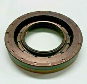 """Ford Sierra Cosworth 7""""/7.5""""  Rear Axle Differential Pinion Oil Seal"""