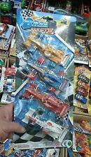 set 4 auto formula corsa Kit gioco di qualità giocattolo toy