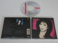 Jennifer Rush – The Power Of / Columbia – 469163 2 CD Album De