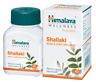 Herbal Ayurveda Shallaki Beauty Natural Himalaya Shallaki Tablet | 60Tab