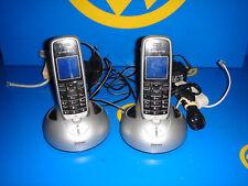 telefonos de hogar u oficina Inhalambrico FAMITEL SP170 sin pilas