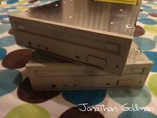 Apple 300i Internal 2x Sony CD-ROM Drive 50-pin SCSI with Caddy Disc CDU561-25