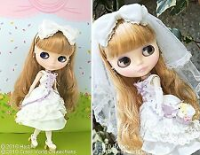 Neo Blythe CWC limited edition Doll figure Love and More Japan import rare