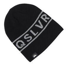 598d2c665 Quiksilver Winter Beanie Hats for Men | eBay