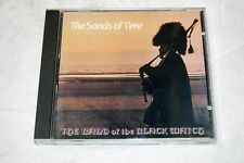 Sands of Time by The Band Of The Black Watch (CD, Mar-1993, GNP)