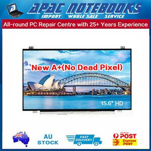 "15.6""HD(1366*768) LED Screen For Toshiba Satellite L50-C050 PSKWSA-05003X"