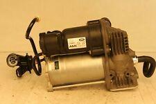 LAND ROVER RANGE ROVER SPORT (2015) compressore AMK A2395 (N110)