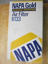 NAPA GOLD 6133  MINT NEW IN BOX,,,, FREE SHIPPING,,, BOX IS A LITTLE DUSTY