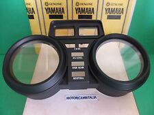 YAMAHA XJ 400 XJ550 SECA COVER STRUMENTI METER OUTER SPEEDO TACHO 4G0-83559-00