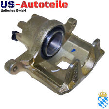 Bremssattel, Links, Vorne Dodge Caliber PM 2007/2009 (1.8 L, 2.0 L, 2.4 L)