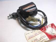 Honda GL100 CB100 CB125S CB125 Handle Switch RH Genuine nos