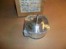 Colvern Precision Potentiometer CLR83-1140-22  3500 ohm   NEW IN BOX