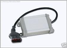 LANCIA Y JTD common rail tuning chip MSC GARANZIA MOTORE