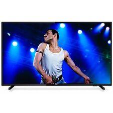 Philips televisor 43pft5503 FullHD Aqc