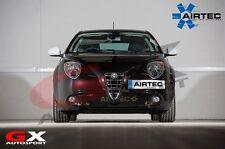 AIRTEC ALFA ROMEO MITO 1.4 di montaggio anteriore intercooler Kit di aggiornamento