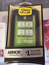 OTTERBOX ARMOR SERIES / SAMSUNG GALAXY S 3