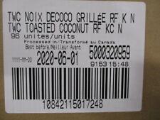 Timothy's World Coffee Toasted Coconut Medium Roast Keurig K-Cup 96 Count