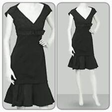 Karen Millen Dresses for Women with Bows