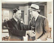 New listing Mr. Wong in Chinatown (1939) 8x10 black & white movie photo #16