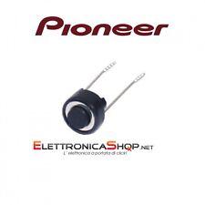Tasto switch DSG1079  play cue per Pioneer cdj 200 / cdj 2000