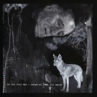 ME AND THAT MAN - SONGS OF LOVE AND DEATH - LP NEW VINYL