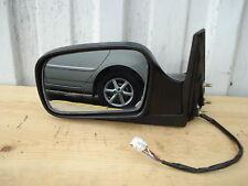 Außenspiegel links Daihatsu Gran Move Bj.98 elektrisch