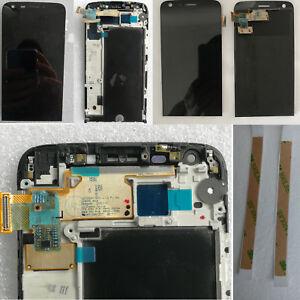 OEM For LG G5 H820 H830 H831 H840 H850 US992 LCD Display Touch Screen Digitizer
