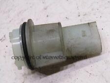 SKODA Octavia Mk1 1U 96-04 1.9 titular de la bombilla de luz indicadora AHF