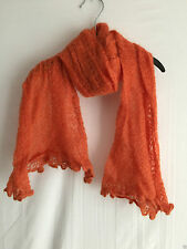 Unbranded Knit Shawls/Wraps Scarves & Shawls for Women