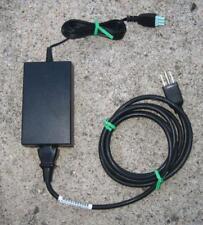 Genuine HP 0957-2119 AC Power Supply OfficeJet 4315V 4355 DeskJet F340 F350 F380