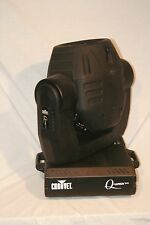 Chauvet Q-Wah 250  Moving head color wash