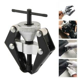 Car Wiper Arm Windscreen Alternator Bearing Battery Terminal Puller Remover Tool