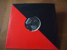 """GARY L Time ( to party) VINYL 12"""" Single 1987 Garage HOUSE Timmy Regisford Mix"""