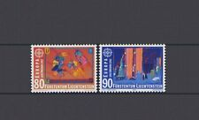 NETHERLANDS, EUROPA CEPT 1992, DISCOVERY of AMERICA, MNH