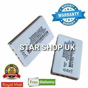 Original Nokia BLB-2 Battery For Nokia 5210 6510 6590 7650 8210 8310 8890,8850