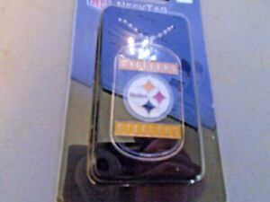 Pittsburgh Steelers NFL Dog Tag Necklace FREE SHIPPING