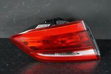 BMW 2er F45 Active Tourer Rückleuchte Heckklappe links 63217311031 4