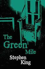 Letteratura e narrativa gialla e thriller tascabile Stephen King