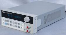 HP/Agilent 6613C DC Bench Power Supply 50 V, 1 A, 50 W