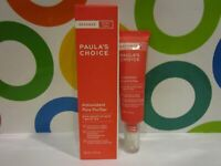 PAULA'S CHOICE ~ DEFENSE ANTIOXIDANT PORE PURIFIER ~ 1 OZ BOXED